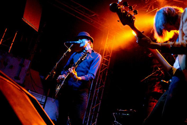 2008-03-13 - 22-Pistepirkko spelar på Sticky Fingers, Göteborg