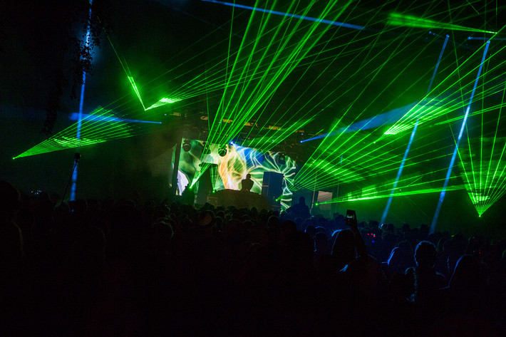 2015-07-24 - Astrix performs at Emmabodafestivalen, Emmaboda
