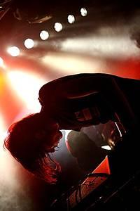 2005-07-16 - Strip Music spelar på Arvikafestivalen, Arvika