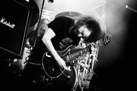 2006-06-30 - Opeth spelar på Roskildefestivalen, Roskilde