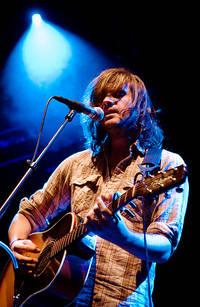 2006-11-20 - J. Tillman spelar på Mejeriet, Lund