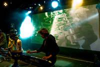 2007-06-16 - Slagsmålsklubben spelar på Hultsfredsfestivalen, Hultsfred