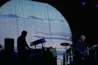 2007-06-28 - Neurosis spelar på Hovefestivalen, Arendal
