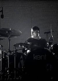2008-03-23 - Kent spelar på Baltiska Hallen, Malmö