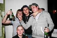 2008-04-19 - Rockfotostudion spelar på Metropol, Hultsfred