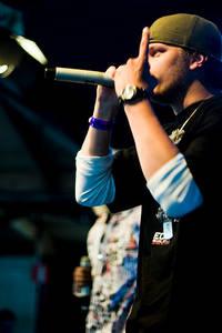 2008-06-14 - Prop Dylan spelar på Hultsfredsfestivalen, Hultsfred