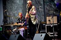 2008-07-21 - Rockfolket spelar på Dalhalla, Rättvik