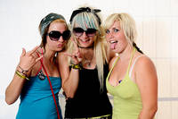 2008-07-04 - Rockfotostudion spelar på Arvikafestivalen, Arvika