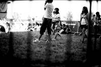 20090627_181410_873005