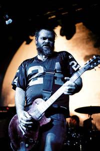 2009-07-01 - Neurosis spelar på Debaser Medis, Stockholm