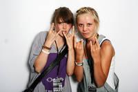 2009-07-02 - Rockfotostudion spelar på Arvikafestivalen, Arvika