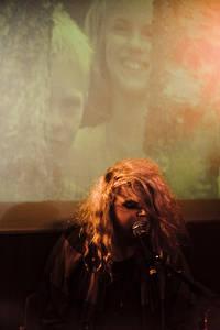 2009-09-23 - JJ performs at Landet, Stockholm