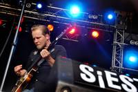 2010-05-28 - Mattias Alkberg spelar på Siesta!, Hässleholm