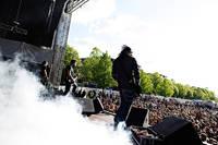 2010-05-29 - Mustasch spelar på Siesta!, Hässleholm