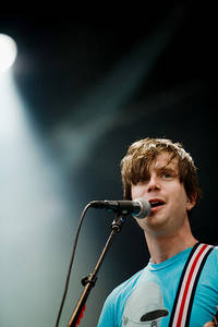 2010-07-15 - Timo Räisänen spelar på Arvikafestivalen, Arvika