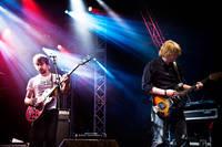 2010-07-15 - [Ingenting] performs at Arvikafestivalen, Arvika