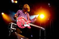 2010-07-24 - Markus Krunegård spelar på Trästockfestivalen, Skellefteå