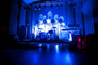 2011-03-24 - The Ark spelar på Palladium, Växjö