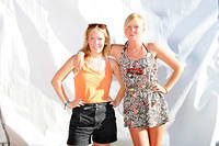 2011-06-03 - Rockfotostudion spelar på Siesta!, Hässleholm