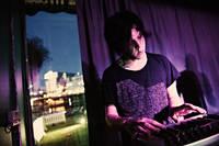 2011-07-13 - Navet performs at Sommar!, Stockholm