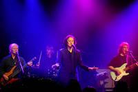2012-03-29 - The Zombies spelar på Debaser Medis, Stockholm