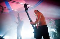 2012-06-16 - Mayhem spelar på Metaltown, Göteborg
