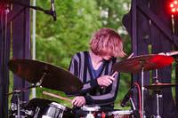 2013-06-01 - PAL performs at Röstångafestivalen, Röstånga