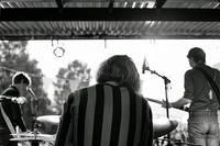 2013-06-01 - PAL spelar på Röstångafestivalen, Röstånga