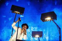 2013-06-29 - Thåström performs at Bråvalla, Norrköping