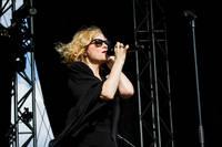 2014-08-01 - Goldfrapp performs at Stockholm Music & Arts, Stockholm