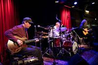 2017-02-08 - Bandit 65 performs at Fasching, Stockholm