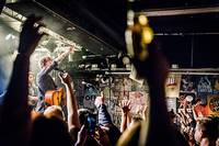 2017-06-04 - Kiefer Sutherland performs at Debaser Hornstulls Strand, Stockholm